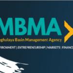 Meghalaya MBMA Recruitment