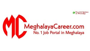 Meghalaya Job Portal