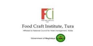 FCI Tura