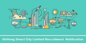 Shillong Smart City